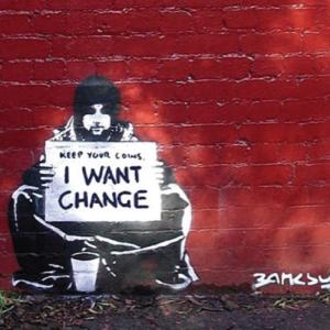 Tri kritična področja za razmislek o prihodnosti(h) alternativnih sistemov blaginje