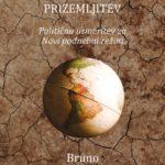 Recenzija knjige Prizemljitev: Politična usmeritev za novi podnebni režim