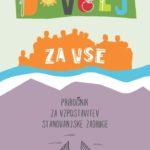 Novi priročnik za vzpostavitev stanovanjske zadruge v Sloveniji