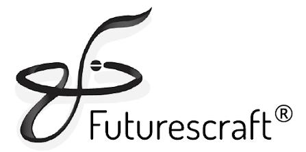 Futurescraft